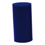 RUSSELL XLURE 4SEASON Feromone per plodia colore cover Blu