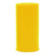 RUSSELL XLURE 4SEASON Feromone per plodia colore cover Giallo
