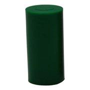 RUSSELL XLURE 4SEASON Feromoni per plodia colore cover Verde