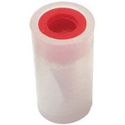 RUSSELL XLURE DETECTABLE Feromoni per plodia spp/ephestia spp colore cover Rosso