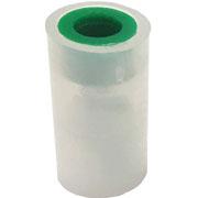 RUSSELL XLURE DETECTABLE Feromoni per plodia spp/ephestia spp colore cover Verde