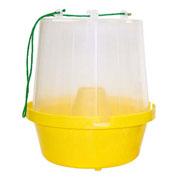RUSSELL WASP TRAP PRO Trappola in plastica per vespe