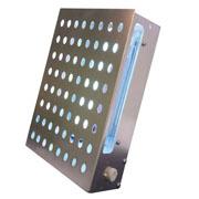 ITRAP Trappola a luce UV Standard 15 W