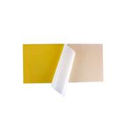Ricambio pannello collante mm 255x574 per lampade a luce UV